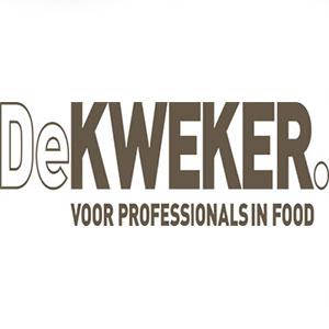 De-Kweker-logo
