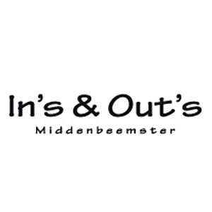 Logo_Ins__outs