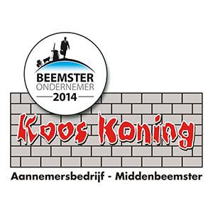 Logo_Koos_Koning_BO_01