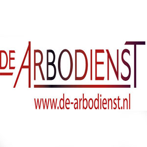 de-arbodienst_orig