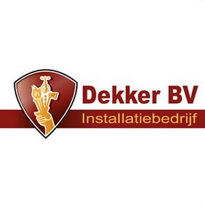 installatiebedrijf-dekker-logo-2